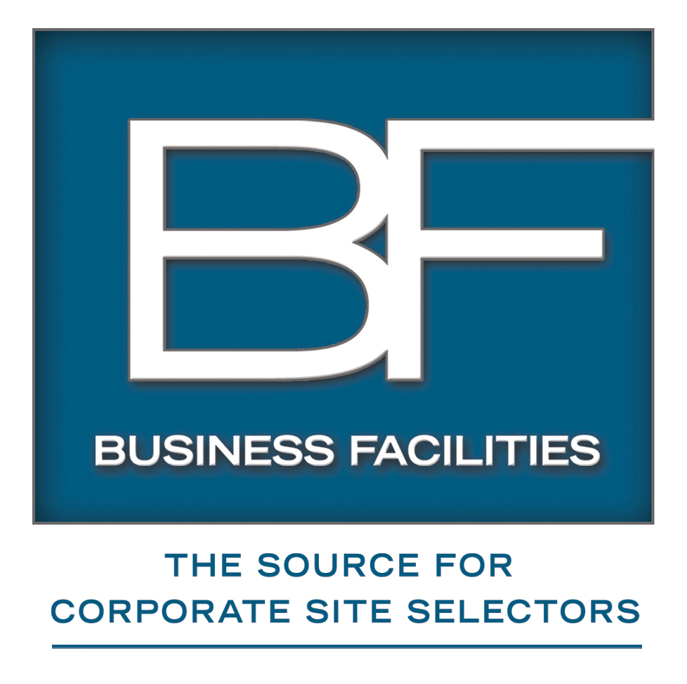 BF 2015 Logo