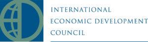 IEDC Logo