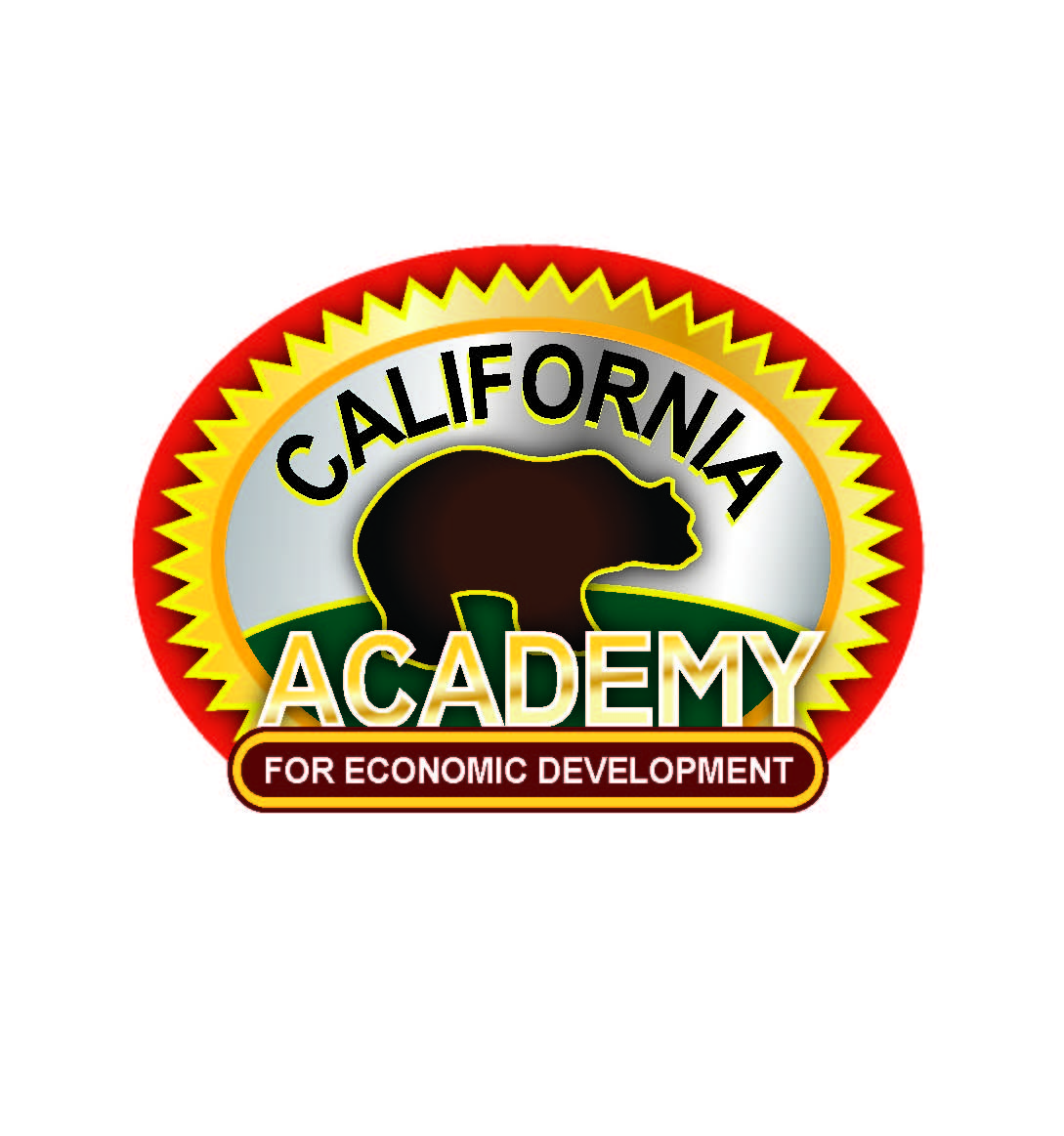 The California Academy for Economic Development (CAED)