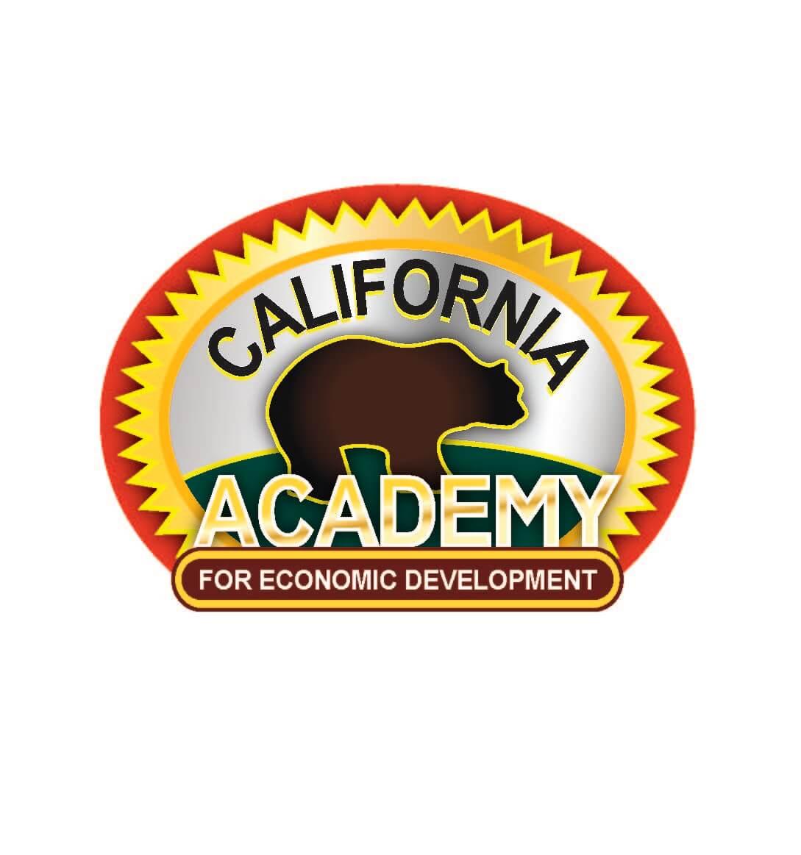 The California Academy for Economic Development (CAED)