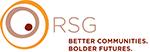 rsg-logo-150