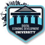 Digital-Economic-Development-University