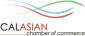 CalAsian Chamber