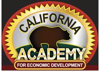 EDAcademy-logo