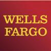 Wells-Fargo-Logo