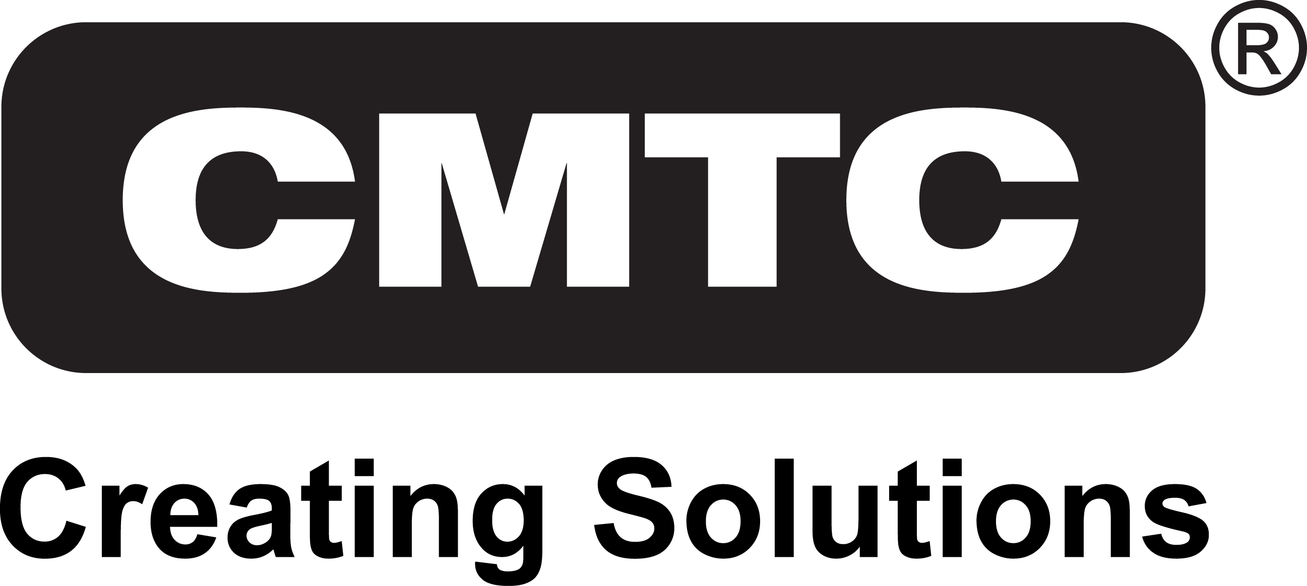 cmtc-creating-solutionslogo