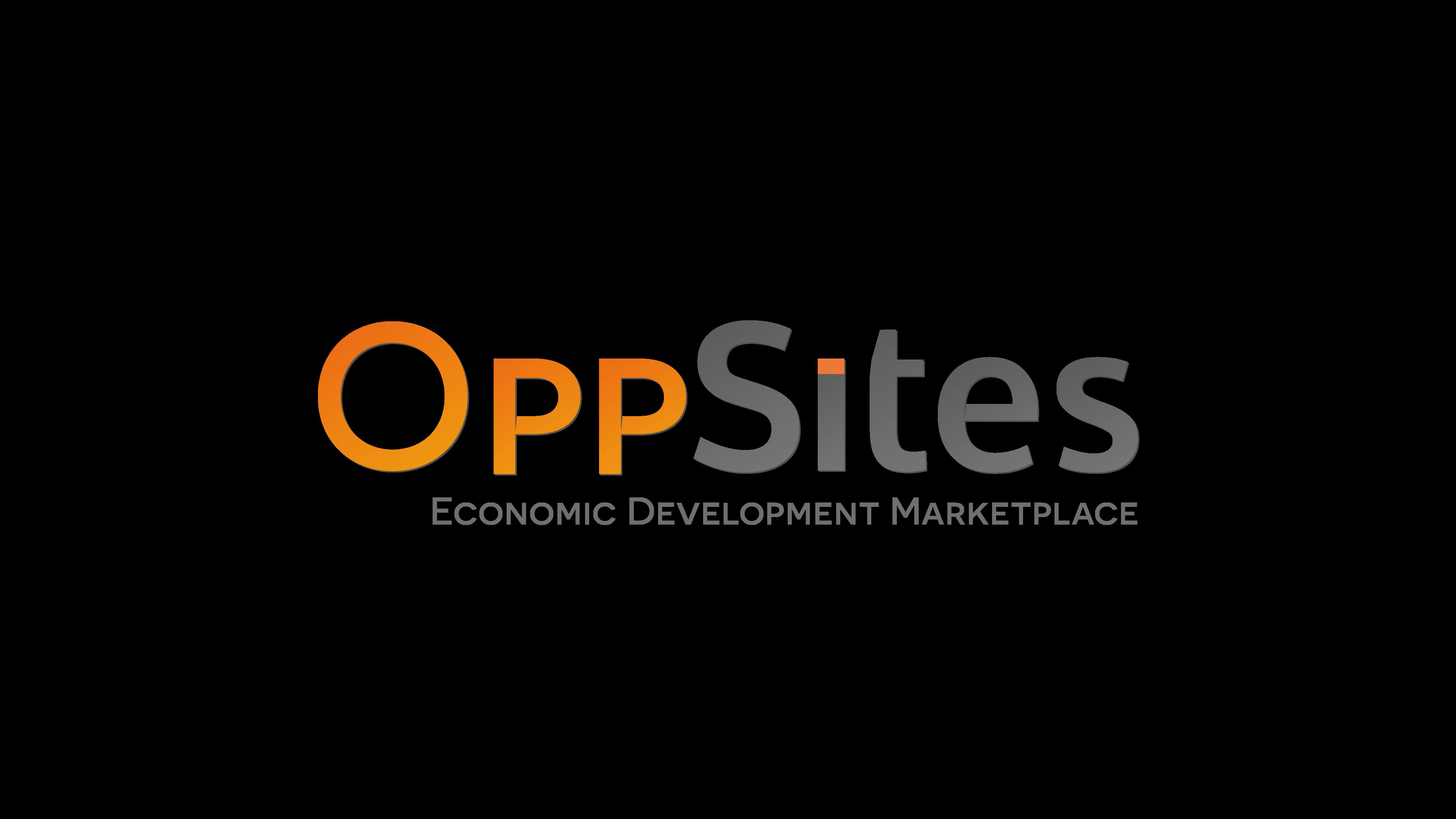 Oppsites Logo