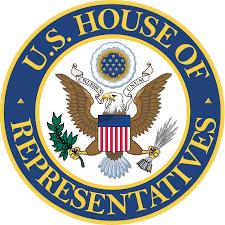 U.S House of Representatives