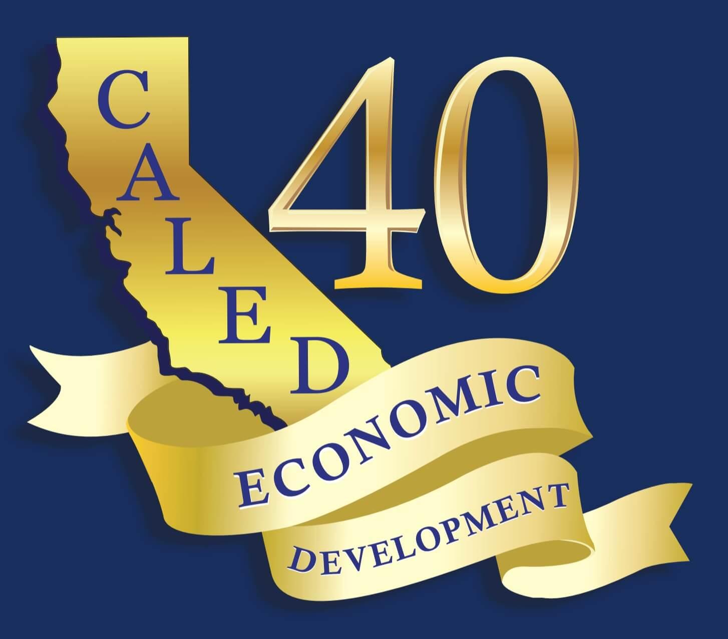 40 economic development